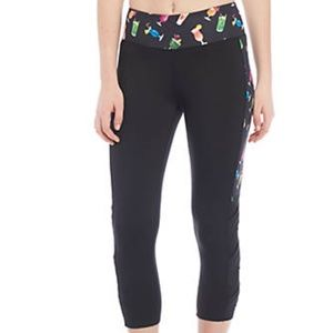 🍹 NEW Jessica Simpson exercise pants leggings